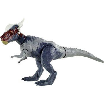 Jurassic World: Figurină dinozaur Stygimoloch - 20 cm - .foto