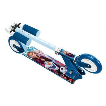 Jégvarázs 2: Összecsukható roller - CSOMAGOLÁSSÉRÜLT - . kép
