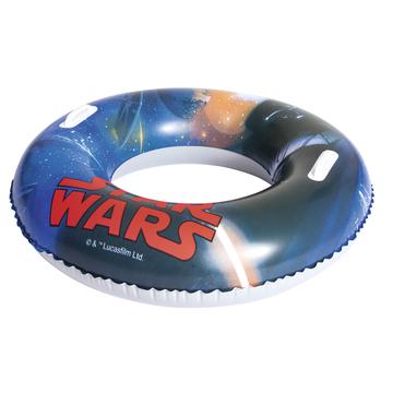 Bestway: Star Wars úszógumi - 91 cm - . kép
