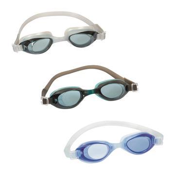 Bestway: Hydro-Pro Activwear úszószemüveg - többféle