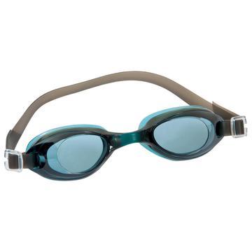 Bestway: Hydro-Pro Activwear úszószemüveg - többféle - . kép