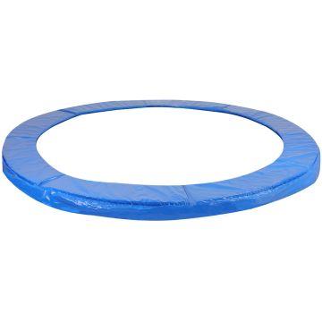 Spartan: Protecție arcuri pentru trambulină de 460 cm