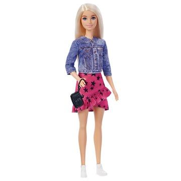Barbie: Big City, Big Dreams Malibu baba