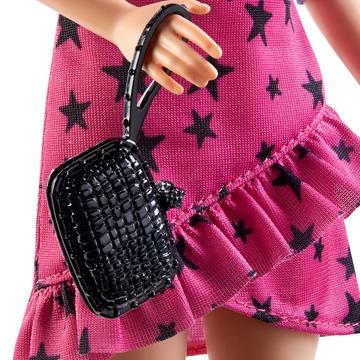Barbie: Big City, Big Dreams Malibu baba - . kép