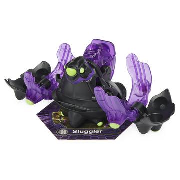 Bakugan: Deka Geogan S3 - Sluggler