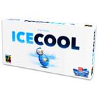 Ice Cool társasjáték