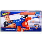 NERF N-Strike Elite: Hyperfire játékfegyver