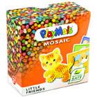 PlayMais: MOSAIC formázható elemek - kedvenc állatkáim