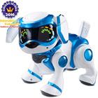 Teksta robot kutyus - 5. generáció, több színben
