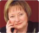 Csordás Ágnes, Magyar Védőnők Egyesületének képviseletében