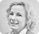Göde Gabriella, Marketing executive - Viacom / Nickleodeon