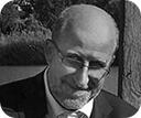 Jánossy Gábor, Magyar Lapkiadók Egyesületének képviseletében