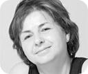 Tarján Katalin, vezető óvódapedagógus