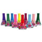 Bo-Po: körömlakk szájfénnyel - több színben