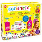 Cutie Stix kreatív készlet
