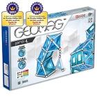 Geomag Pro-L: 110 darabos készlet