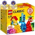 LEGO Classic: Kreatív Építőkészlet 10703