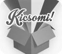 Kiki, Csocsó, Mimi, a Kicsomi YouTube csatorna vezetői